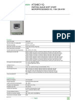 Localizador de Componentes de Partida de Motor_ATS48C11Q