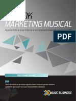 ebook+mkt+musical