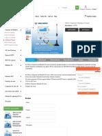 modbusgateways_com_wireless-sensor-p00113p1_html