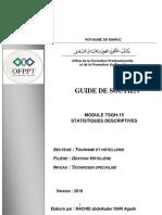 1585658491463_MANUEL STATISTIQUE DESCRIPTIVE Teams