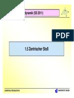 arbeitsblatt_massenpunktsystem_stoss