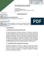 Exp. 00513-2018-0-2208-JR-LA-01 - Resolución - 04017-2020