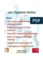 tema-4-equipamiento-ocw