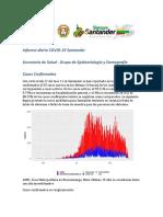 Informe_diario_publico-22-11-2020-1
