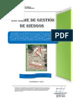 INFORME DE GESTION DE RIESGOS_ avenidas
