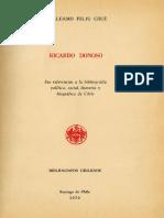 DonosoMC0016343
