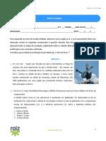 re82133_fa11_teste_global