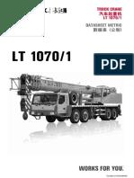 terex-truck-cranes-spec-d74609