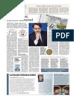 Le Figaro - 16_06_2016