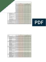 TabelaGeralVagas_2021_divugação-site-PRG