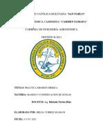 INFORME PRACTICA 1 BOTELLAS PET Y CAJAS DE EROSION-convertido (1)