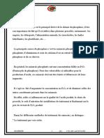 Rapport de HROURA mourad_X3070_New1