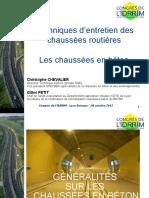 7724-Congres-IDRRIM-2012_10.2_Les-chauss
