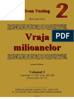 S.vesting – Vraja Milioanelor – V2 – Cap 057–102 [V1.0]