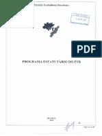 Programa-e-Estatuto-do-PTB-Aprovado-em-21-04-2018