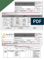APR - CONTRA PISO COMPLEXO
