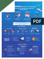 AF_Ayudaventas Comercial Beneficios.pdf