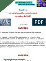 2_Mutatioin-1 (1)