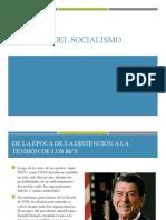 HIS148-20151-s13s1-La caida del socialismo