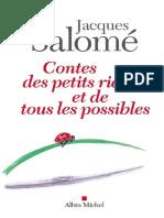 jacques_salome-contes_des_petits_riens_et_de_tous_les_possibles