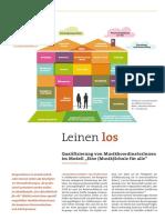 Schmidt-Laukamp 2019 Leinen los