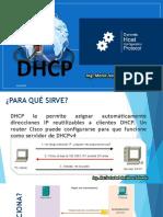 dchp_vozip