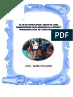 PLAN_DE_TRABAJO_AEBTP_2021[1]