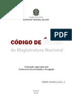 codigo_etica_magistrados