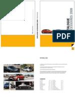 filehost_Catalog Acceseorii Dacia   Renault