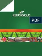 _PORTIFÓLIO REFORSOLO