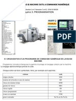Cours Production Chap 3 Programmation 2020 (1)