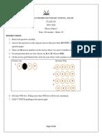 Physics 9th 23 Nov 2020 PDF