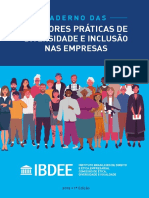 Caderno-das-Melhores-Praticas-de-Diversidade-e-Inclusao-nas-Empresas