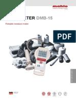 Textometer Medidor de % Humedad Residual DMB-15!84!010480-001_en_GB_lowres