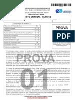 perito_criminal_quimico