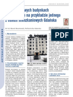 2008-01-PrzeglBud-40_Usterki w nowych budynkach mieszkalnych