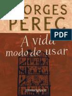 A Vida Modo de Usar by Georges Perec (Z-lib.org).Epub