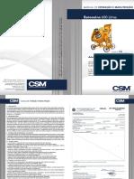 20002608-R01-Manual-Betoneira-600L-com-Carregador