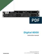 Digital_6000_Manual_v4-0_01_2020_EN