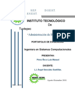 P _E_Perez_Ñeco_Luis_Manuel_Admon_Base_Datos_B_Ago-Dic-2018