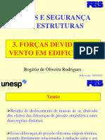 1154-acoes-seguranca-3-parte-1