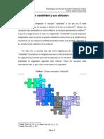 Evaluación_de_interfaces_graficas_de_usuario