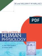 0340811919HumanPhysiology