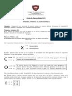 cálculo de electrones (1)
