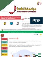 M17_S1_AHSE33_PDF_INTERACTIVO