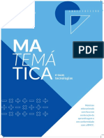 Matematica_EM(5)