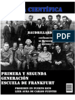 Revista Científica Final