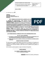 CITACION AUDIENCIA DE CONCILIACION (3)