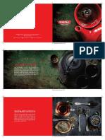 Tapal Corporate Brochure 12.5''x9'' (1)