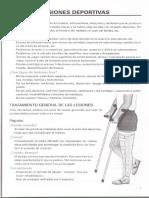 manual_lesiones_deportivas-10-17 (1)